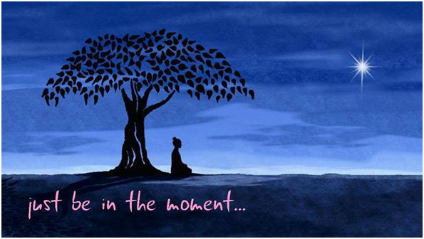 ¿Qué es la terapia cognitiva basada en el Mindfulness?