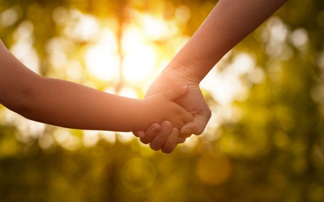 El entrenamiento en mindfulness beneficia a padres e hijos