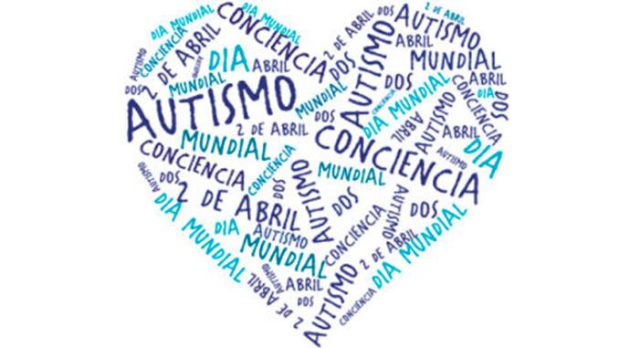 En ISANEP queremos concienciar al mundo sobre el autismo