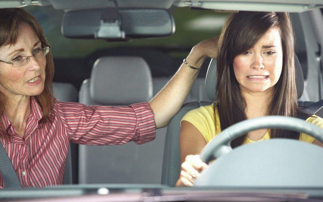 AMAXOFOBIA. Terapia virtual para superar el miedo a conducir